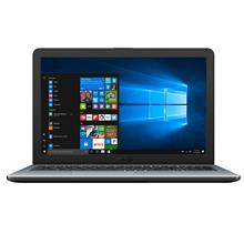 لپ تاپ ایسوس VivoBook K540UB Core i7 8GB 1TB 2GB Full HD Laptop
